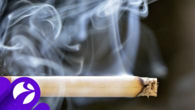 Photo of Коронавирус особо опасен для курильщиков