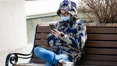 Photo of «Левада-центр»: 48% россиян недовольны антивирусными мерами президента и правительства