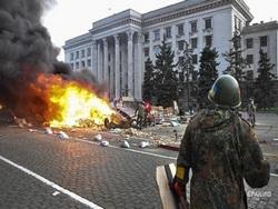 Photo of МИД рассказал о требовании России по делу 2 мая
