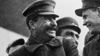 Photo of «Победила в войне не советская власть»