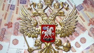 Photo of Почему российское государство жалеет денег на людей