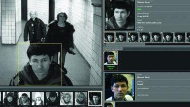 Photo of «Рейтинг — 4, здоровье — 2»: россиян ждет принудительная цифровизация