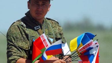 Photo of Россия потеряет все подводные ракетоносцы, если Лукашенко разозлится на Путина