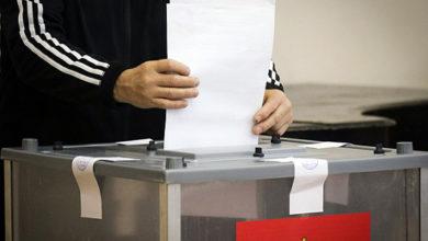Photo of Россияне опасаются голосовать на выборах через интернет