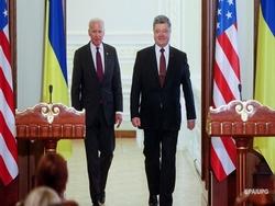Photo of США на связи. Скандал с «пленками Порошенко»