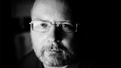 Photo of Умер русский писатель и националист Константин Крылов