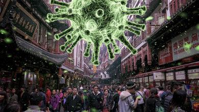 Photo of В ООН нашли способ предотвратить вторую волну эпидемии коронавируса