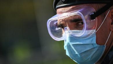 Photo of В России предложили ввести пособие на маски и перчатки