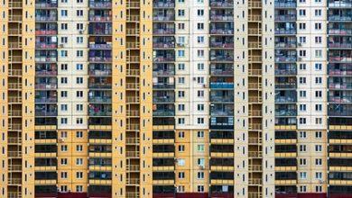 Photo of В России рухнула выдача ипотеки