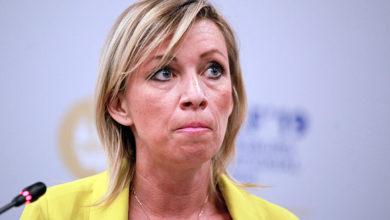 Photo of В Северной Осетии потребовали отставки Захаровой после ее слов о «бедных»