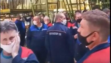 Photo of В Ульяновске на авиастроительном заводе Авиастар работягам урезали зарплату в 2 раза