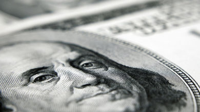 Photo of Зa время пандемии коронавируса российские миллиардеры разбогатели еще на $62 млрд
