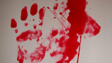 Photo of Житель ХМАО поругался с двумя знакомыми и застрелил их из ружья