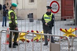 Photo of Евросоюз после открытия границ непустит ксебе россиян
