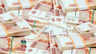 Photo of Из дома топ-менеджера Газпромтранса похитили более 2 млн рублей