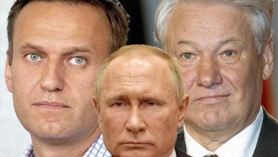 Photo of Какой популист нужен России