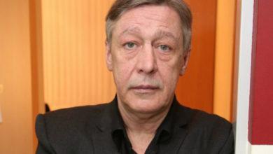 Photo of Михаил Ефремов попросил судить его по закону