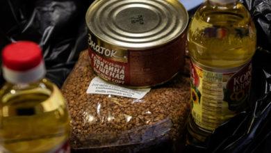 Photo of «Просто кушать хочется, правда» Сколько людей голодает в России? Просто посмотрите вокруг