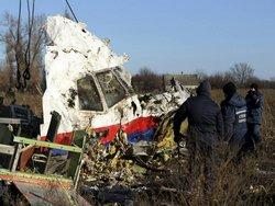 Photo of Радары не зарегистрировали полет ракеты перед крушением MH17