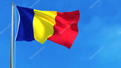 Photo of Румыния может признать Россию враждебным государством