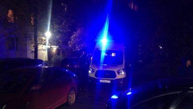 Photo of Врачи реанимировали водителя, пострадавшего в ДТП с актером Ефремовым