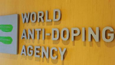Photo of WADA – это секта, предназначенная для уничтожения честного спорта