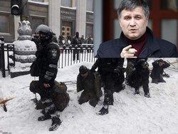 Photo of «Адская работа за копейки». Почему провалилась реформа украинской полиции