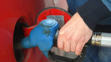 Photo of Цена бензина в России установила новый рекорд