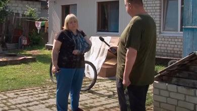Photo of Цыгане с вилами и ножами напали на российскую семью