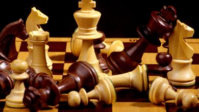 Photo of Каспаров ответил назвавшей шахматы расистским видом спорта радиостанции