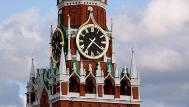 Photo of Кремль проиграл битву за народную любовь