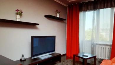 Photo of Как выбрать квартиру на сутки