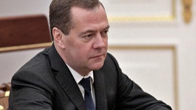 Photo of Медведев: нынешний кризис может быть тяжелее, чем в 2008-2009 годах