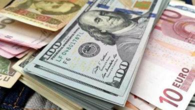 Photo of Минфин России сократит объем продажи валюты в 1,6 раза