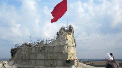 Photo of Минобороны Украины заявило о резком обострении ситуации в Донбассе