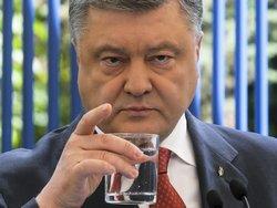 Photo of На Украине закрыли уголовное дело против Порошенко