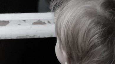 Photo of Очевидцы: В Архангельске мать выбросила четырехлетнюю дочку из окна