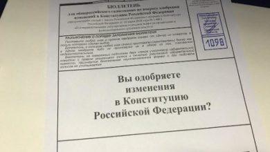 Photo of Предварительные итоги институционального погрома