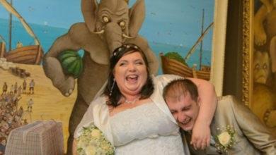 Photo of Россиянки бросились замуж после выхода из карантина