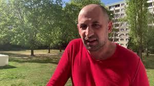 Photo of В Австрии застрелен блогер, критиковавший Рамзана Кадырова