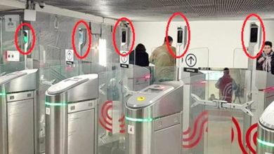 Photo of В ЕСПЧ направлена жалоба на московскую систему распознавания лиц