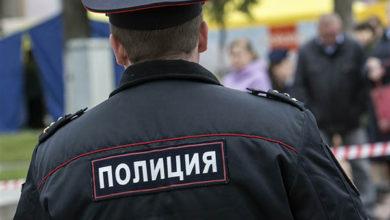 Photo of В Казани полицейские подбросили в офис «Открытых демократов» листовки и фаллоимитатор