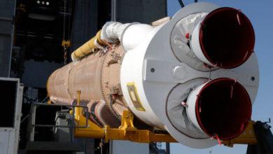 Photo of В США разработали замену российским ракетным двигателям РД-180