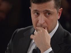 Photo of Зеленский: «вернем все наши территории»