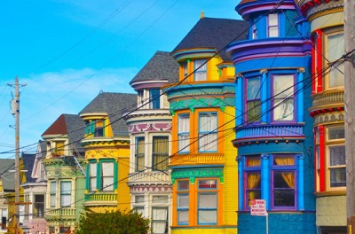Color_architectural