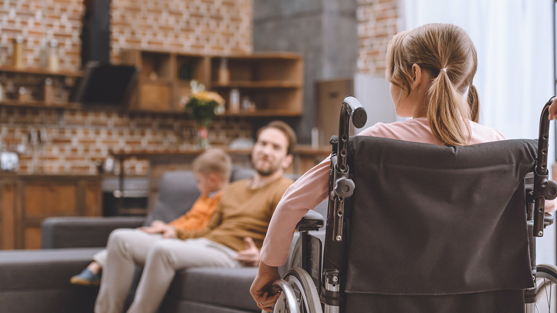 Виды пенсий по инвалидности 2021